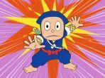 rcti-akan-tayang-kartun-kiko-ninja-hattori-hingga-t-buster.jpg