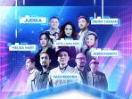 rcti-gelar-konser-opening-euro-2020_20210611_094207.jpg