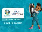 rcti-mnctv-inews-menjadi-official-broadcaster-uefa-euro-2020_20210603_183633.jpg