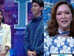 reaksi-maia-estianty-melihat-al-ghazali-digoda-peserta-indonesian-idol-2019.jpg