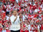 reaksi-pelatih-denmark-kasper-hjulmand-pada-akhir-pertandingan-sepak-bola-grup-b-uefa-euro-2020.jpg