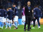 reaksi-pelatih-manchester-city-spanyol-josep-guardiola-pada-akhir-pertandingan-final-liga-champions.jpg