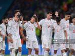 reaksi-pemain-spanyol-dalam-adu-penalti-dari-italia-semifinal-euro-2021.jpg