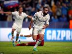 real-madrid-defender-dani-carvajal_20160810_065834.jpg