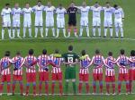 real-madrid-vs-atletico-madrid.jpg