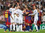real-madrid-vs-barcelona-ni.jpg