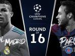 real-madrid-vs-paris-saint-germain-psg_20171211_231312.jpg