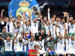 real-madrid_20180527_084531.jpg