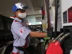 realisasi-pemanfaatan-biodiesel_20210217_213016.jpg
