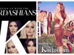 reality-show-keeping-up-with-the-kardashians-tamat-setelah-14-tahun-kim-sebut-itu-keputusan-sulit.jpg