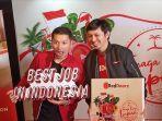 reddoorz-wonderful-indonesia.jpg