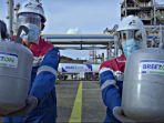 refinery-unit-iii-plaju-kenalkan-produk-refrigerant-ramah-lingkungan-breezon-mc-32.jpg