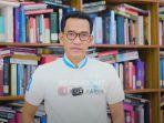 Refly Harun Mengaku Tidak Sreg dengan Instruksi Mendagri karena Dinilai Telah Langgar Otonomi Daerah