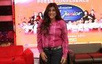 regina-ivanova-juri-indonesian-idol-junior_20141121_053738.jpg