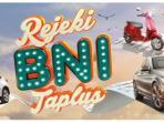 rejeki-bni-taplus-2015_20151010_065904.jpg