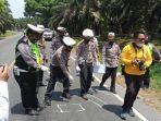 Sempat Kabur Usai Kecelakaan yang Menewaskan 9 Penumpang, Sopir Bus Intra Menyerahkan Diri ke Polisi