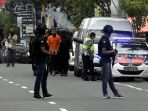 reka-ulang-penangkapan-teroris-di-jogja_20181122_153435.jpg