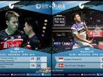rekap-hasil-pertandingan-bulutangkis-indonesia-open-2019-babak-kedua.jpg