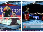 rekap-hasil-pertandingan-bulutangkis-indonesia-open-2019-terisa-pasangan-ganda-putra.jpg