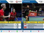 rekap-hasil-turnamen-bulutangkis-new-zealand-open-2019-hari-pertama.jpg