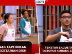 rekap-masterchef-indonesia-episode-minggu-20-juni-2021.jpg