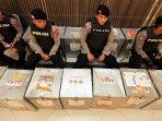 rekapitulasi-hasil-penghitungan-suara-pemilihan-bupati-dan-wakil_20151218_013709.jpg