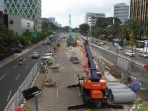 rekayasa-lalin-untuk-proyek-pekerjaan-mrt-fase-ii_20210321_212027.jpg