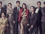 rekomendasi-drama-korea-terbaru-tayang-hari-ini-graceful-family-diperankan-im-soo-hyang.jpg