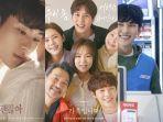 rekomendasi-drama-korea-yang-tayang-juni-2020.jpg