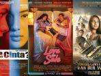 rekomendasi-film-indonesia-di-netflix.jpg