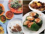 rekomendasi-nasi-uduk-enak-di-jakarta-nasi-uduk-kota-intan-dan-nasi-uduk-kebon-kacang.jpg
