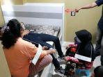 Praktik Aborsi Terjadi di Apartemen Bassura City Jakarta Timur, Pelaku Buang Janin ke Toilet