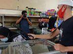 Sales Permen Jahe Bunuh Pemilik Toko Pakai Linggis di Kediri, Motifnya Sakit Hati
