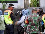 rekor-penambahan-kasus-positif-covid-19-di-indonesia_20200611_163142.jpg