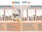 rekrutmen-bersama-bumn-2019-lowongan-bank-bni.jpg