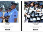 rekrutmen-calon-bintara-pk-tni-angkatan-udara.jpg