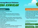 rekrutmen-guru-pendidikan-agama-islam-pai-untuk-kawasan-3t-2021.jpg
