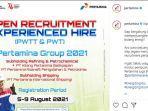 rekrutmen-pertamina-experienced-hire-2021.jpg