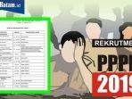 rekrutmen-pppk-atau-p3k-jadwal-lengkap.jpg