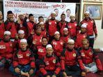 relawan-anies-sandi-usulkan-audit-warga-atas-jalannya-pembangunan_20161209_165603.jpg