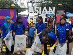 relawan-danone-indonesia_20180903_210327.jpg