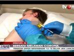 relawan-di-amerika-serikat-menerima-suntikan-calon-vaksin-virus-corona.jpg