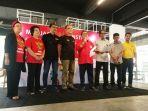 relawan-jokowi-lintas-kelompok-di-kawasan-menteng_20180724_130655.jpg