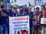 Remaja di Bogor Idap Kanker Mulut Stadium 5, Perlu Dana untuk Operasi, Driver Ojol Galang Bantuan