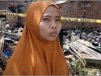 Rumah Dikepung Api saat Sedang Tidur, Remaja 17 Tahun Ini Berhasil Selamat Berkat Senter HP-nya