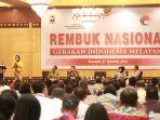 rembuk-nasional-gerakan-indonesia-melayani_20181028_101021.jpg
