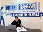 Kisah Renaldy Pujiansyah Populerkan Brand Lokal Jadi Mengindonesia