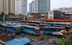 rencana-kenaikan-tarif-angkutan-umum-di-jakarta_20141118_201230.jpg