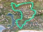 rencana-pembuatan-sirkuit-jalanan-motogp-di-mandalika.jpg
