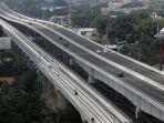 SWF Jadi Alternatif Pembiayaan Pembangunan Infrastruktur Transportasi